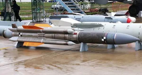 """上个世纪的美海军王牌,""""密集阵""""近防系统,火力真是太猛了"""