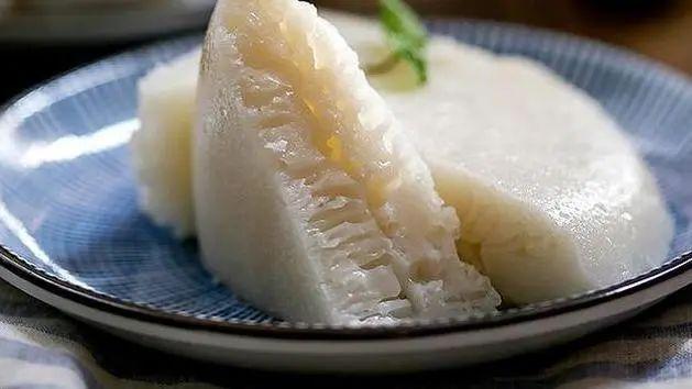 中国侨乡,广东江门,那些吃了停不下口的特色风味小吃!