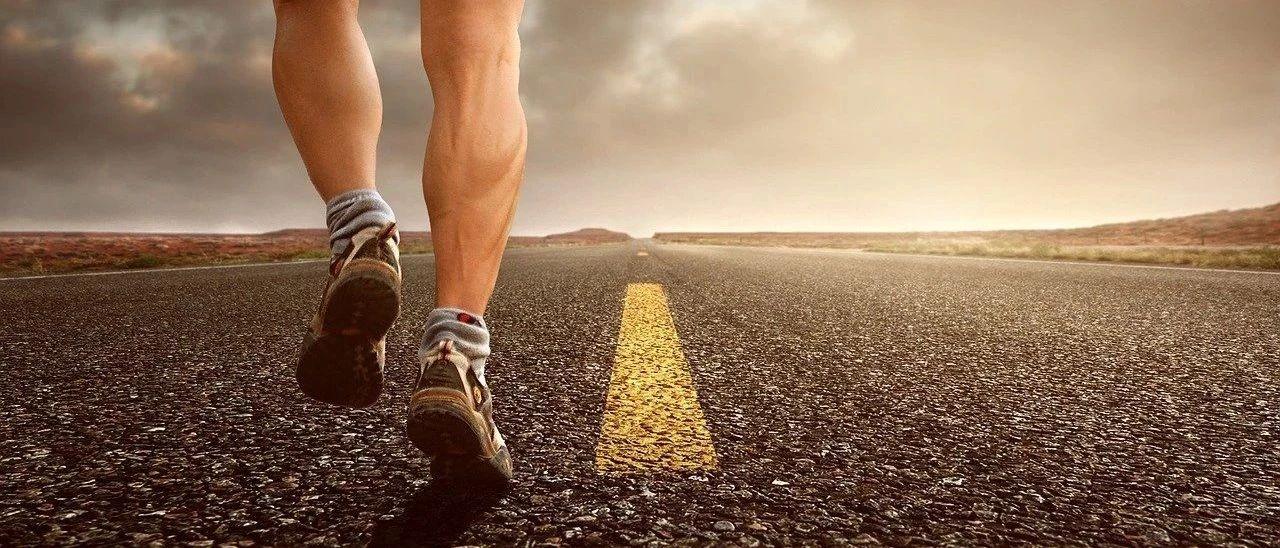 《细胞》封面:跑步短短10分钟,全身变化这么多!斯坦福研究详解运动带来的改变