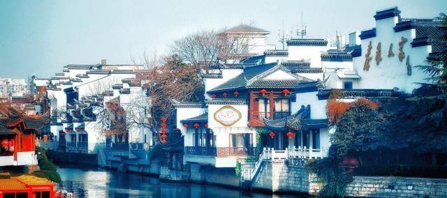 中国被撤销的直辖市:今已成功逆袭,成功登上新一线城市榜单