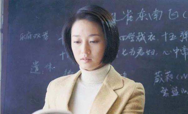 """马伊琍的""""桃花瓜"""":从高伟光到吴昊宸,再从刘天佐到王大陆"""