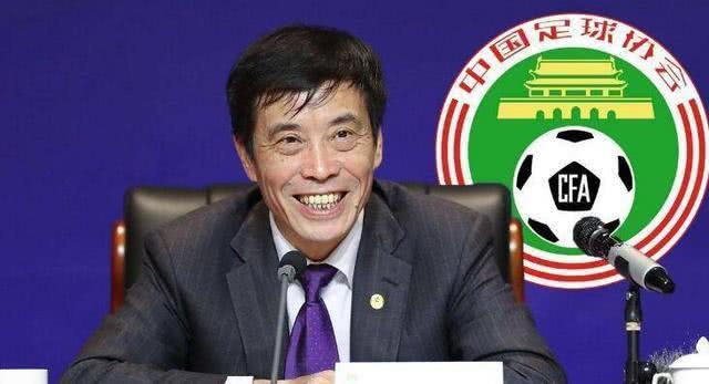 中国足协再度出手帮助解散球队球员再就业,深足:虚惊一场