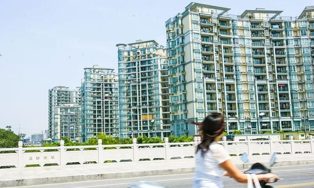 5月房贷利率再创新低,首套房二套房齐跌,将出现哪些影响?