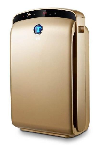 新房装修除甲醛的方法 除甲醛异味空气净化器十大品牌