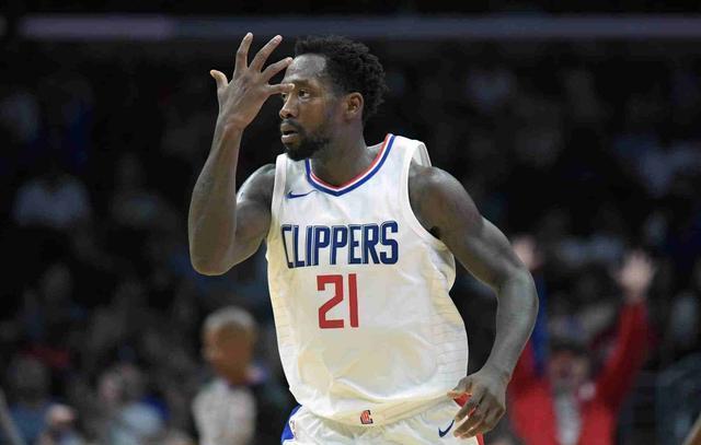 NBA的励志球星:林疯狂席卷NBA联盟,两大断腿哥谁更坚强?
