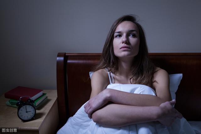 读了这篇文章就知道如何改善睡眠了(一)