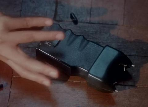 《蝙蝠侠》新车造型曝光,被吐槽像是组装车