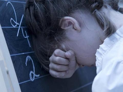 白癜风应该怎么治疗?祛白成功患者的经验总结