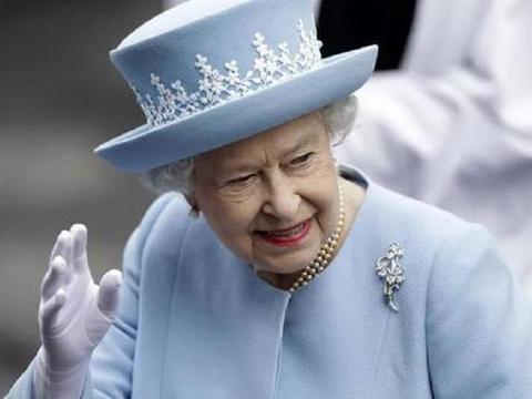 英女王不仅是英国元首,同样是加拿大新西兰等国元首,这是为何?