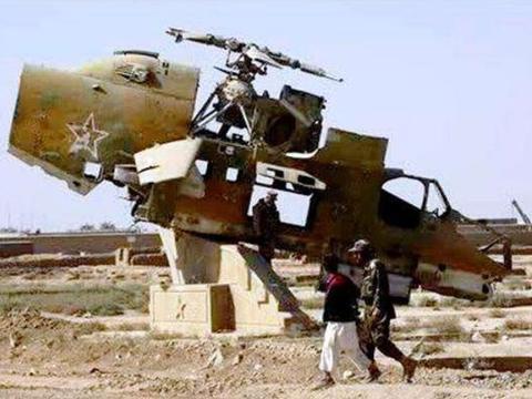 塔利班大规模进攻,美军伤亡惨重,因压力大1.2万人非正常死亡