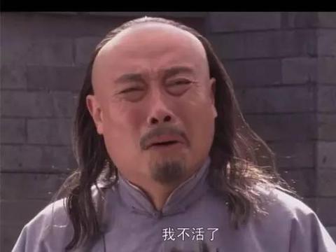 清朝灭亡以后,全国大部分百姓,为何仍不愿意剪辫子?