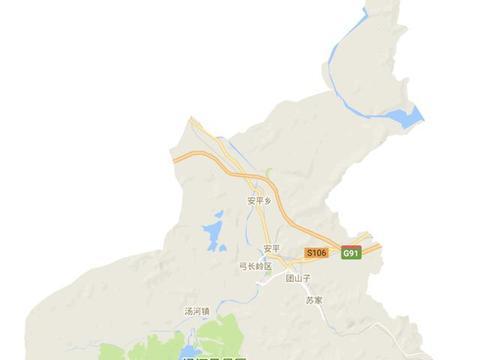 辽阳的7个地区:白塔 文圣 宏伟 弓长岭 太子河 辽阳 灯塔