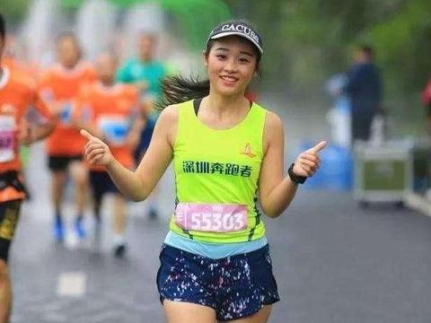 从小白进阶专业跑者,跨越瓶颈期必须做好这5点!
