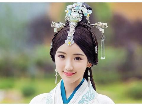 张若昀《霍去病》官宣,女主颜值高实力强,男配女配让人期待