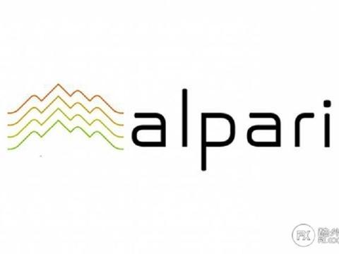 Alpari关闭黄金计价账户,6月12日未平仓头寸将全部强平!