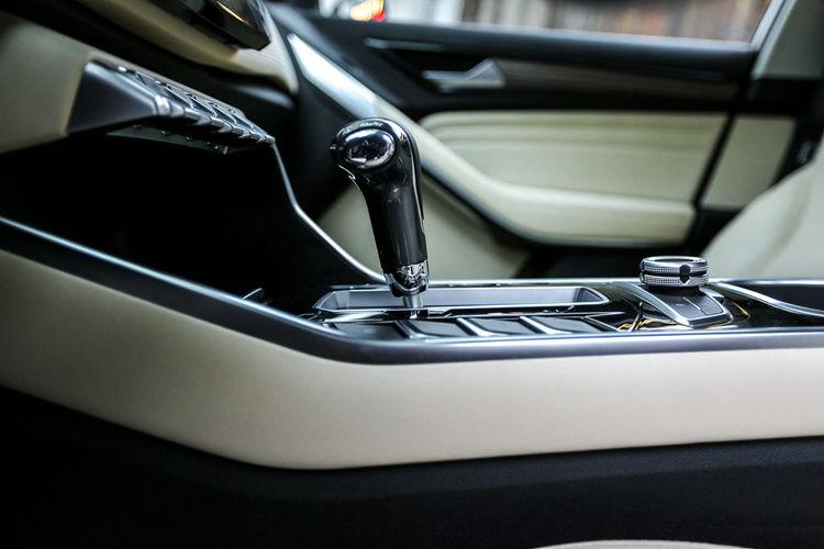 分析:为什么不能用合资车的标准来衡量福特领界?