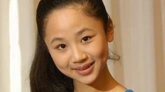家有儿女小雪初长成,杨紫演技收放自如,成功蜕变女神