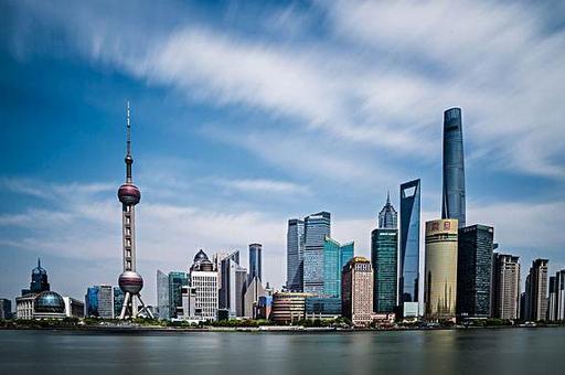 """中国成为世界""""避难所""""?多国提出复飞中国航班,网友:不危险吗"""
