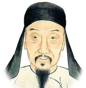 江苏传奇大儒:一生都在和清朝抗争,死后却受清朝几百年敬重