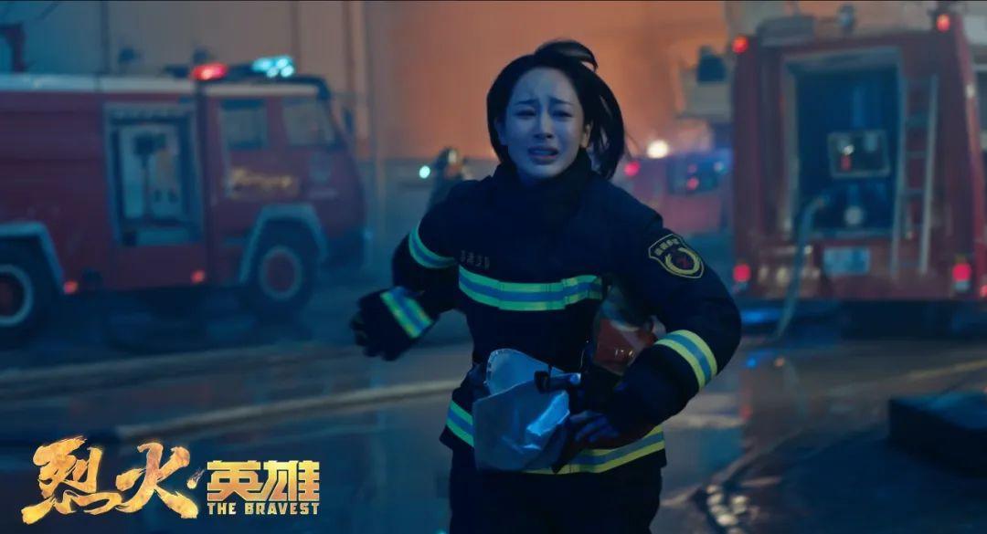 央视点评杨紫的演技,用了这四个字,终于知道她成为顶流的秘密