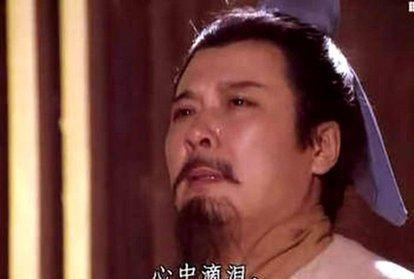 刘备称帝之后,成了一国皇帝,却为何不给关羽张飞封王?