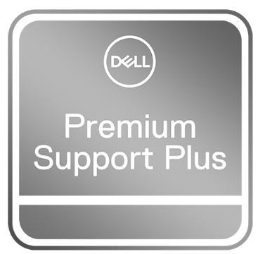 戴尔XPS15 9500性能强大?视觉效果更出众!