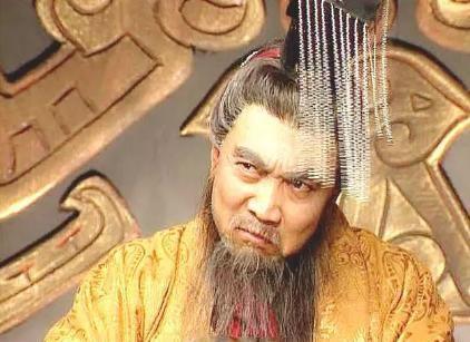 刘备和曹操死后孙权为什么没有统一三国?