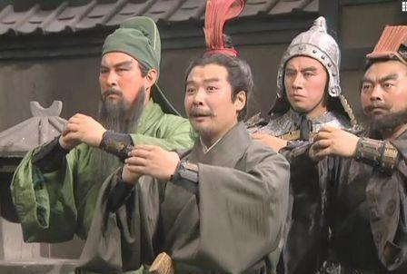通过三件事可以证明,赵云已经取得了刘备的绝对信任