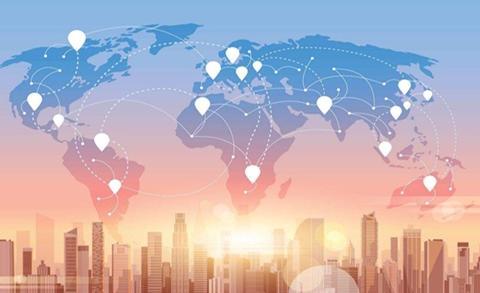 同城票据网着力科技金融创新,提升票据贴现效率