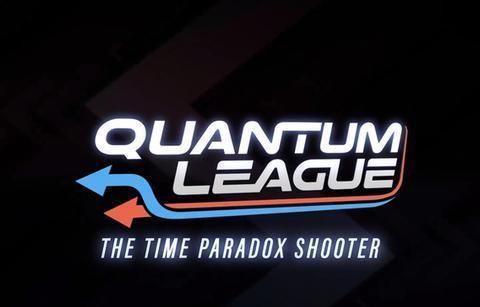多人运动,时间管理,第一人称射击?《量子联盟》全方位评测