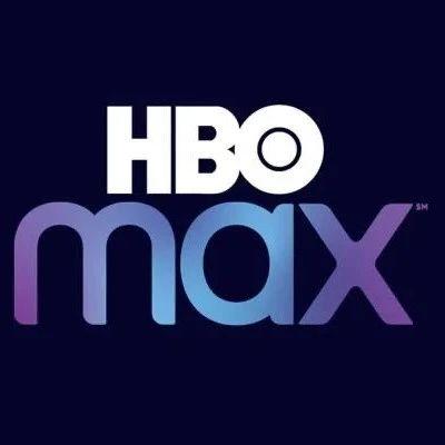疫情期间上线   HBO Max调整策略应对内容变数