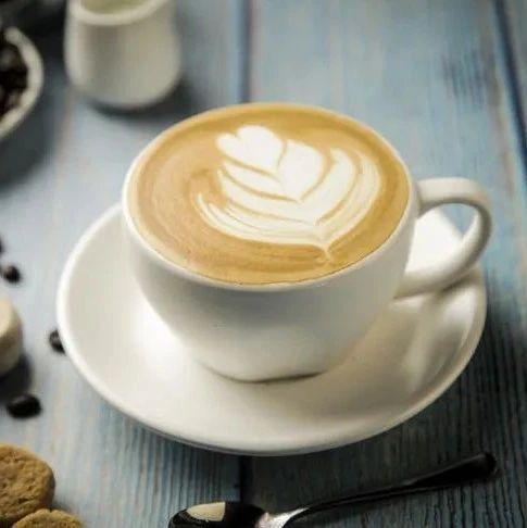 """3分钟喝上一杯""""国潮""""精品咖啡,风味叫板星巴克"""