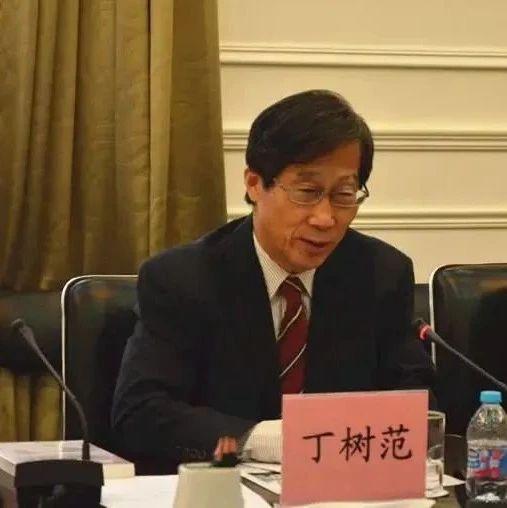 台湾学者:美国想引诱中国大陆对台湾动武