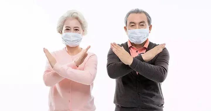 """医生给5种""""肺癌高危人群""""画了个像,排第一的并不是烟民"""