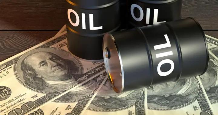 油气企业债台高筑!美国转向投资可再生能源?中国已提前布局
