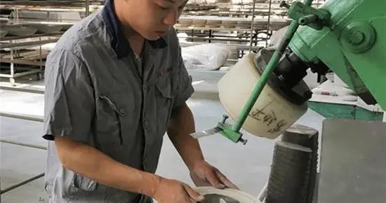 """陶瓷行业状元多,硅元4名""""工匠""""再获奖"""