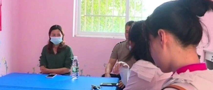 柳州女子要离婚遭丈夫暴打,丈夫:她出轨!妻子:没出轨,做面膜都被看不顺眼【930新闻眼】