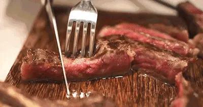 吃肉多会提高IGF-1水平,致癌吗?IGF-1和癌症的关系