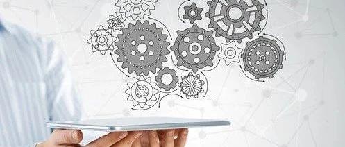 划重点!2020年国民经济和社会发展计划草案多处提及工信领域