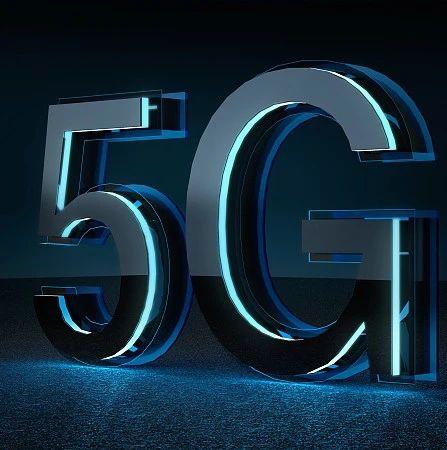 《河南省加快5G产业发展三年行动计划 (2020—2022年)》印发