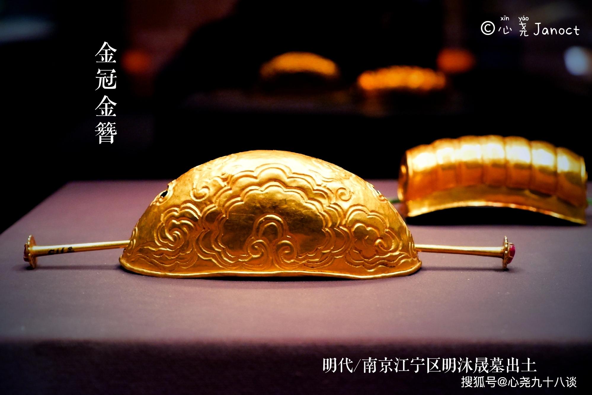 【记录北京】从南京到北京,去首都博物馆看京城变迁