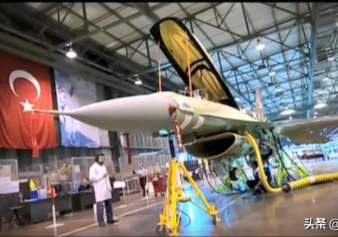 巴基斯坦急需军事援助,盟友顶住压力给出承诺:200架战机随便拿