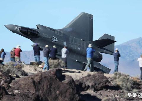 约定时间已过,美军承诺未能兑现,F-35是一个彻底失败的项目?