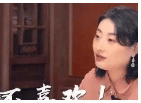王力宏代言被替换!许光汉很红吗?宗馥莉:王力宏太老,不喜欢