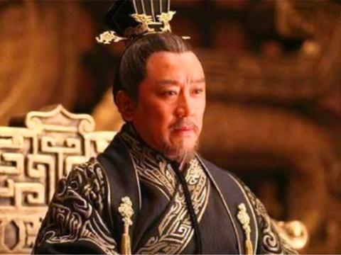 公孙弘的朋友送他一个扑满,令他悟到人生的真谛,最后成为名相