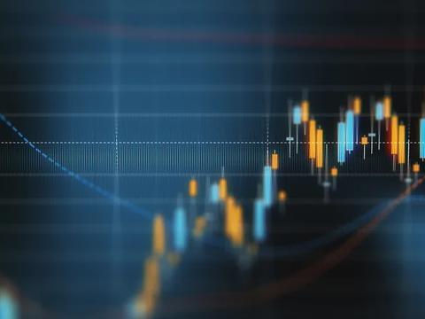 牛市的前兆!资本市场短短16个月膨胀近17万亿