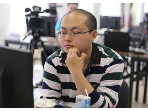 喜讯!中国棋手4-1大胜韩国,柯洁轻松晋级,冲170万奖金