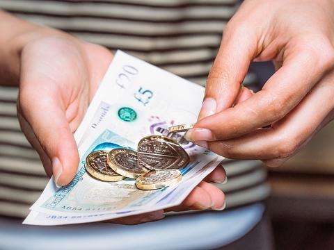保险资金喜大普奔,监管部门允许其投资银行资本
