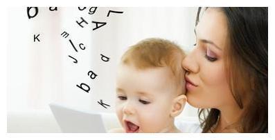 研究证明:这些家庭环境下长大的孩子,智商会更高