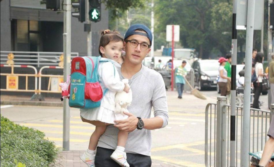 同是离婚,李小璐贾乃亮为孩子公开合体,而杨幂与刘恺威断了来往